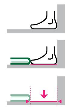 misurazione-delle-taglie_2.jpg