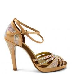 promo code 33861 51e2f Scarpe da Latino Americano da Donna - Bachata ,kizomba,salsa ...