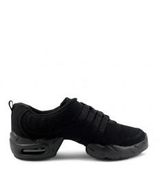 the best attitude 96562 6782a Scarpe sneakers da uomo e donna. - Scarpe da ballo Frenzis
