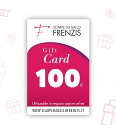 e-Gift Card - 100