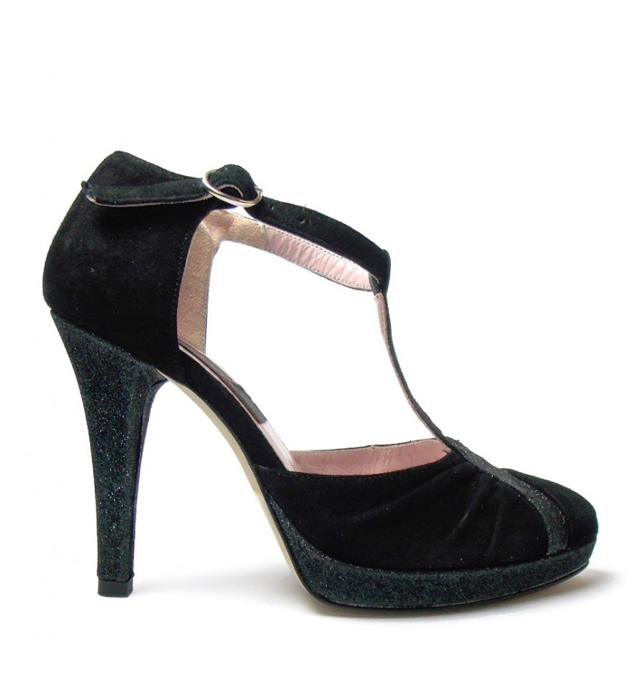 moda di vendita caldo stile distintivo nuovo arriva Scarpe da Latino Americano da Donna - Bachata ,kizomba,salsa ...